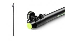 Barra distanciadora de Sub para Top - Gravity SP 3332 B - 35mm - com regulacao