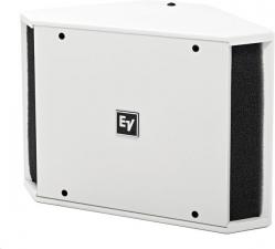 Subgrave Electro-Voice Evid 12.1 White - 700W - 12 polegadas - branco