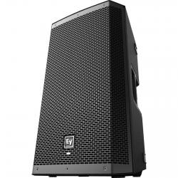 Monitor-Coluna Electro-Voice ZLX 12 - 1.000W - 12 polegadas