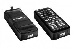 Mala Native Instruments Traktor Kontrol X1/F1/Z1 Bag