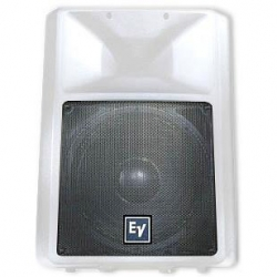 Monitor-Coluna Electro-Voice SX300 - 300-1.200W - 12 polegadas - branco
