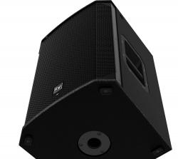 Monitor-Coluna Electro-Voice EKX-12 - 1.400W - 12 polegadas