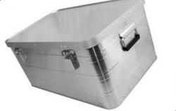 Flightcase American DJ ACF-SA - Transport Case XXL - 80,5x54x36,5cm