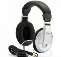 Headphones T.Bone HD 800