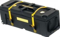 Mala de Acessorios Hardcase HN28W Hardware Case - 70,3x22,6x21,6cm