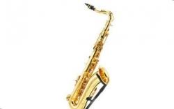 Saxofone Tenor Startone STS-75