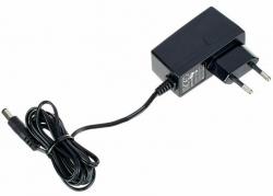 Transformador para Controladores Behringer CMD MM-1 e CMD Studio 4A - PSU12-EU