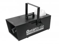Maquina de Espuma Antari S-120 Foam Machine - 320mL por minuto