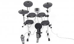 Bateria Electronica completa Millenium MPS-150 E-Drum Set