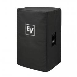 Capa Electro-Voice ZLX 12 Cover - para Colunas ZLX 12/ZLX 12P