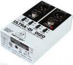 D.I.Box...