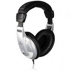 Headphones Behringer HPM 1000