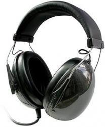 Headphones T.Bone HD 990D