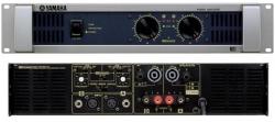 Amplificador Yamaha P5000S - 2.600W