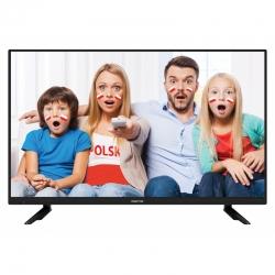 "TV Led Manta 50"" Full HD - 50 polegadas - USB + 3 HDMI"