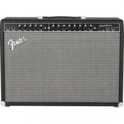 Amplificador de Guitarra Fender Champion 100 Combo - 100W - 2x12 polegadas - Efeitos