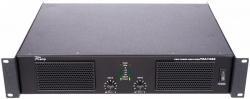 Amplificador T.Amp TSA 1400 - 1.340-1.600W