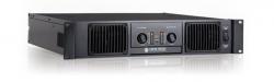 Amplificador RCF HPS 1500 - 1.500W - Linha 100V