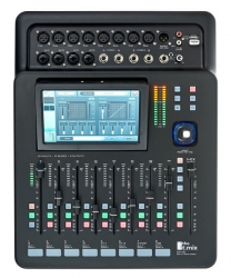 Mesa Digital T.Mix DM 20