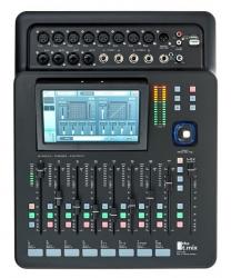 Mesa Digital T.Mix DM 20