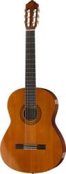 Guitarra Semi-Acustica Yamaha CX40 II - nylon - natural