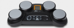 Bateria Electronica digital Fame HTD-7 - de mesa