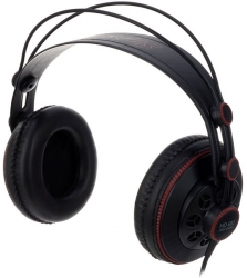 Headphones Superlux HD-681