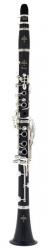 Clarinete Buffet Crampon Prodige Bb - SI bemol - sistema Boehm - 18 chaves e 5 aneis