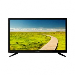 TV Led Sunstech 20SUN19D HD - 20 polegadas - USB + HDMI