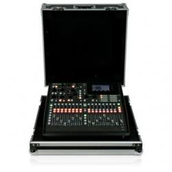 Mesa Digital Behringer X32 Producer + Flightcase