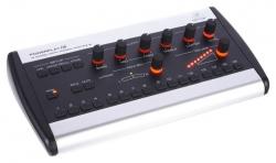 Mesa Controladora Behringer Powerplay P16-M Personal Mixer