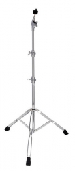Tripe de Prato - recto - Millenium CS-718 Stage Cymbal Stand