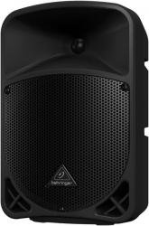 Coluna amplificada Behringer B108D - 300W - 8 polegadas - classe D