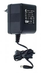 Transformador para Pre-Amplificadores Behringer MIC100 e MIC200 - PSU7-EU