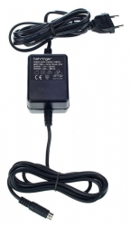 Transformador para Pre-Amplificadores Behringer V-AMP/2/3/LXB1 e Modulo de Efeitos DFX69 - PSU8-EU V-Amp