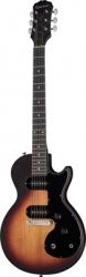 Guitarra Epiphone Les Paul SL VS - LP style - vintage sunburst