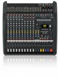 Mesa de Mistura Dynacord CMS1000-3 - 14 vias - Efeitos + USB + MIDI + Equalizacao geral