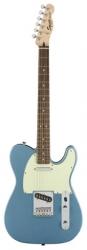 Guitarra Fender Squier Telecaster Bullet FSR LRL - lake placid blue