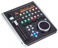 Controlador DAW Behringer X-Touch One - 3 USB