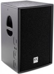 Coluna HK Audio Premium PR:O 12 - 800W - 12 polegadas