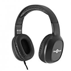 Headphones Gear4Music HP-170