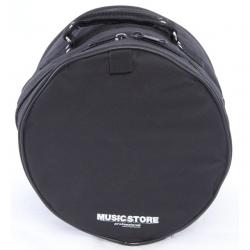 Mala para Timbalao de chao de Bateria Music Store FloorTom Bag PRO II DC1616 - 16x16 polegadas