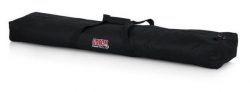 Saco Gator Speaker Stand Bag GPA-50 - 127x25,4x12,7cm