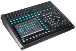Mesa Digital T.Mix 20.12