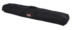 Saco Gator Speaker Stand Bag 58 - 146x42x13cm