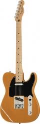 Guitarra Fender Player Series Tele MN BTB