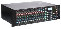 Mesa Digital T.Mix 16.4 - de Rack