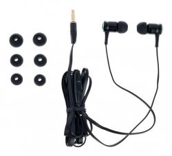Headphones Auriculares Mackie CR-BUDS