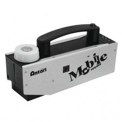 Maquina de Fumo Antari M-1 Mobile Fogger - 75W - analogica - a bateria/s