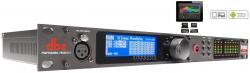 Processador Digital para Colunas DBX DriveRack Venu360